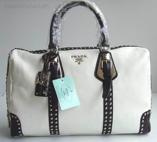 prada saffiano inspired bag - Favorite Things | Amalia S.